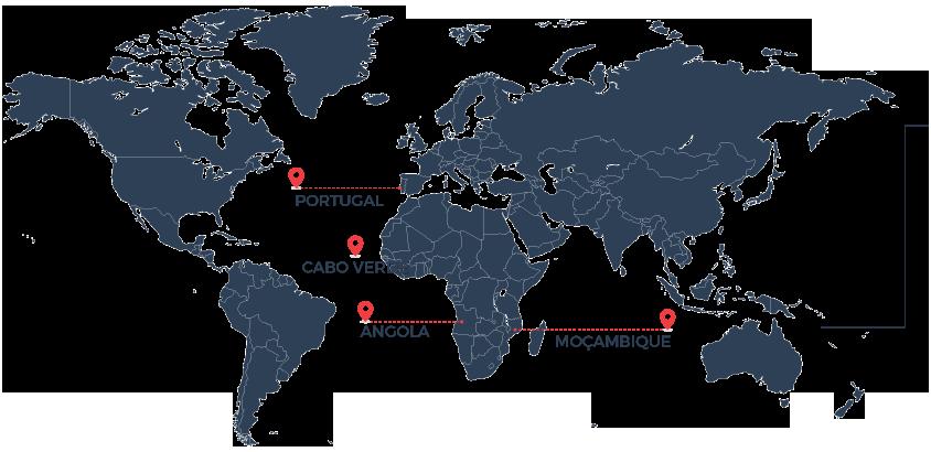 mapa_quemsomos
