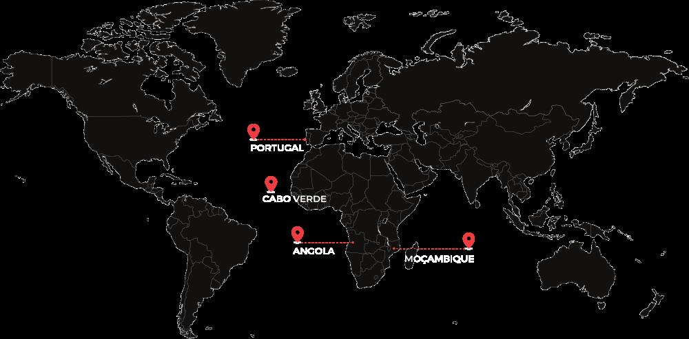 Mapa_internacional_home_v3