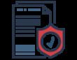 icon_certificacao_oquefazemos_doc_v1