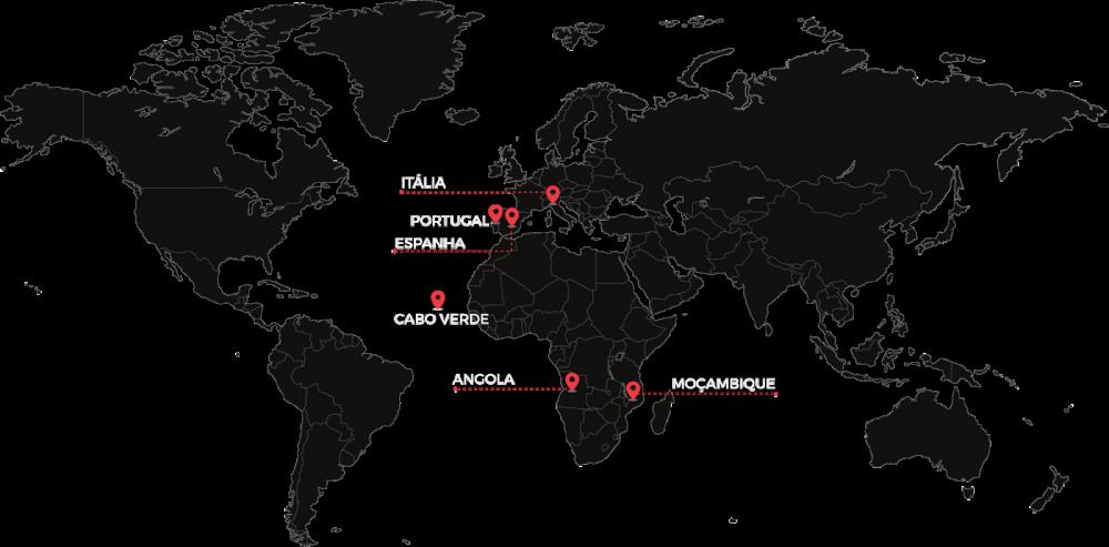 Mapa_internacional_home_v4_low